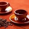 คนท้องกินกาแฟได้ไหม และมันส่งผลกระทบอย่างไร ?