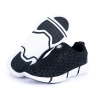 Sneakers Flight Black 230-280mm