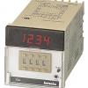 Autonics FX4-2P, Up/Down Counter/Timers