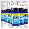 Fuco Pure ลดน้ำหนัก ฟูโก้ เพียว