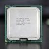 [775] Core 2 Quad Q9500 (6M Cache, 2.83 GHz, 1333 MHz FSB)