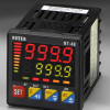 FOTEK : NT-48 PID+Fuzzy Intelligent Temperature Controller