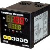 Autonics : TZN4M-14R, Temperature Controllers (Dual PID Auto Tuning Type) TZN Series