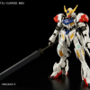 PRE ORDER HGI-BO 1/144 Gundam Barbatos Alps/Lubus