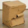 หากสินค้าเสียหายในระหว่างขนส่ง เช่น แตก,หัก,หาย ใครคือผู้รับผิดชอบ ?