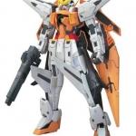 1/100 03 Gundam Kyrios