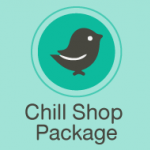 Chill Shop Package