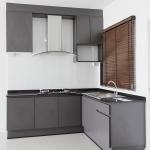 2ตู้บน+ล่าง× 1.4 ตู้ล่าง top laminate 36800