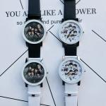 นาฬิกา BTS