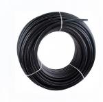 สาย Nylon แรงดันสูง ทนแรงดัน 70 บาร์ ขนาด 9.5 mm inner diameter 5.5 mm ( 1 เมตร )
