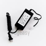 Adaptor 24 VDC 5.0 A
