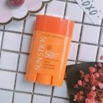 Nature Republic California Aloe Fresh Sun Stick SPF50+ PA++++ EXO