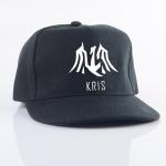 หมวก KRIS