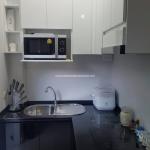 1.34×0.9 ตู้บน+ล่าง
