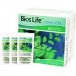 ไบออสไลฟ์ คอมพลีท (Bios Life Complete) กล่องใหญ่ 60