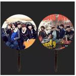 ❖ Pre-Order พัด B1A4