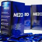 Mezo เมโซ่ ลดน้ำหนัก 9xx - 1,250 บาท