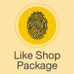 Like Shop Package