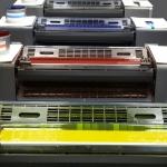 ขอบเขตข้อจำกัด การเลือกใช้สิ่งพิมพ์ให้เหมาะสมกับระบบการพิมพ์