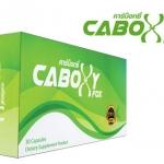 Caboxy X-Fox ราคาส่ง คาร์บ็อกซี่ เอ็กซ์ ฟ๊อกซ์