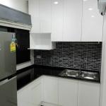 1.7 ตู้บน+ล่าง 0.86 ตู้ล่าง top laminate 28800