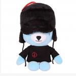 &#x2756 BEAR BIGBANG GD