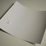 ความเหมาะสมของกระดาษในการพิมพ์