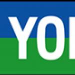 Yonex โยเน็กซ์
