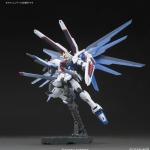 HGCE 1/144 Freedom Gundam(Revive Ver.)