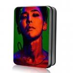 LOMO BIGBANG GD SOLO USB 40 รูป
