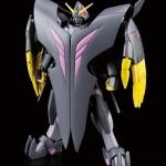 HGBF 1/144 036 Gundam The End