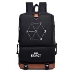 กระเป๋าเป้ EXO EX'ACT Monster