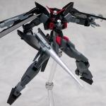 HGAGE 1/144 24 Gundam Age-2 Dark Hound