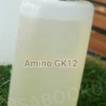Aminol GK-12 120 มล