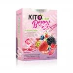 Kito Berry