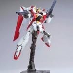 HGAW 1/144 184 Gundam Airmaster