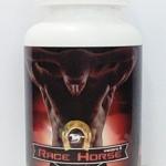 เรซฮอร์ส (RaceHorse) อาหารเสริมชาย ยาใหญ่ ยาทน บำรุงร่างกาย