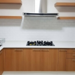 1.4 ตู้บน+ล่าง 0.6 ตู้เต็ม สูง 220 cm 1 6 ตู้ล่าง +1.2 ตู้บน 1.5 ตู้ล่าง