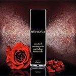 Merrez'ca Excellent Covering Skin Perfecting Foundation