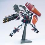 HG 1/144 Full Armor Gundam Thunderbolt (Anime Ver.)