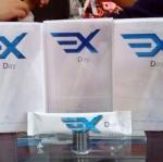 Ex Day เอ็กซ์เดย์ รูปร่างดี หุ่นสวย เฟริม์ กระชับ