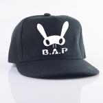 หมวก B.A.P.