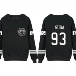 ❖ Pre-Order เสื้อกันหนาว SUGA BTS