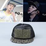 หมวก GOT7 JACKSON Style