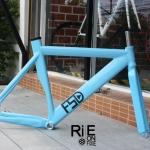 FSD - Blue