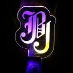 แท่งไฟ JBJ FANMADE