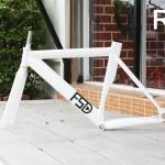 FSD - White