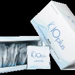 Kio Plus อาหารเสริมลดน้ำหนักไคโอพลัส