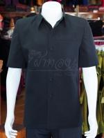 เสื้อสูทโอซาก้า ไซส์ M