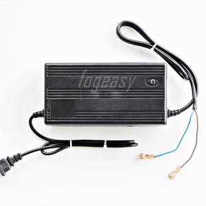 Switching Power Supply สวิทชิ่ง เพาวเวอร์ ซัพพลาย 12 VDC 18A
